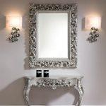 Etkileyici Dresuar ve Ayna Modelleri (8)
