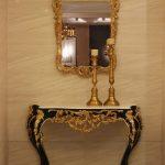 Etkileyici Dresuar ve Ayna Modelleri (9)