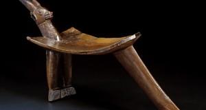 Dekoratif ve Modern Tabure Modelleri (11)