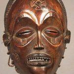 Dekoratif Etnik Aksesuarlar (25)