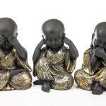 Dekoratif Etnik Aksesuarlar (3)