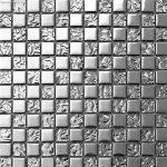 Dekoratif Metal Mutfak Fayans Modelleri (13)