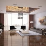Etkileyici Salon Dekorasyon Fikirleri (8)