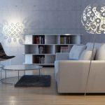 oturma-odasi-dekorasyon-aydinlatma-modelleri