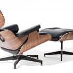 Eames Lounge Chair Wood Sandalye Modelleri (12)