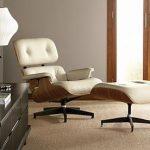 Eames Lounge Chair Wood Sandalye Modelleri (15)