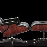 Eames Lounge Chair Wood Sandalye Modelleri (2)
