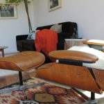 Eames Lounge Chair Wood Sandalye Modelleri (22)