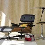 Eames Lounge Chair Wood Sandalye Modelleri (4)