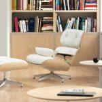 Eames Lounge Chair Wood Sandalye Modelleri (7)