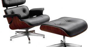 Eames Lounge Chair Wood Sandalye Modelleri (9)