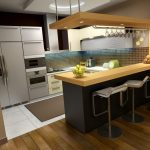 kitchen design ideas collections of kitchen design ideas with - Homebest.top