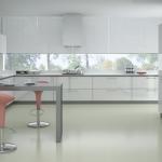 beyaz-mutfak-modelleri
