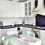beyaz-mutfak-modelleri-2