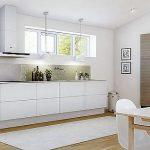 beyaz-mutfak-modelleri-9