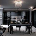 siyah-modern-mutfak-dekorasyonu-fikirleri-11