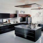 siyah-modern-mutfak-dekorasyonu-fikirleri-12
