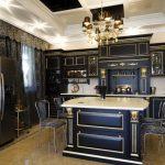 siyah-modern-mutfak-dekorasyonu-fikirleri-3