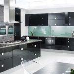 siyah-modern-mutfak-dekorasyonu-fikirleri-4