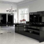 siyah-modern-mutfak-dekorasyonu-fikirleri-7