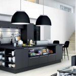siyah-modern-mutfak-dekorasyonu-fikirleri-8
