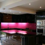 siyah-modern-mutfak-dekorasyonu-fikirleri-9