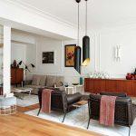 modern-eklektik-stil-dekorasyon-fikirleri-11