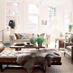modern-eklektik-stil-dekorasyon-fikirleri-12