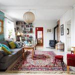 modern-eklektik-stil-dekorasyon-fikirleri