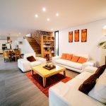 modern-eklektik-stil-dekorasyon-fikirleri-5