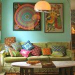 modern-eklektik-stil-dekorasyon-fikirleri-6