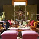 modern-eklektik-stil-dekorasyon-fikirleri-9