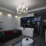 studio-daire-dekorasyon-fikirleri-2