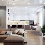 studio-daire-dekorasyon-fikirleri-4