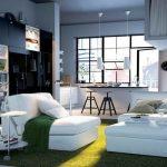 studio-daire-dekorasyon-fikirleri-8