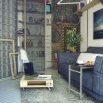 studio-daire-dekorasyon-fikirleri-9