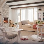 tarz-sahibi-ev-dekorasyonu-modelleri-2