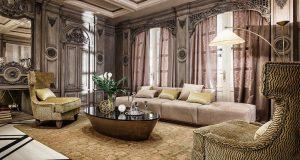 art-deco-salon-dekorasyonu-fikirleri-7