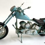 dekoratif-motor