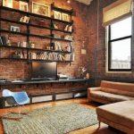 maskulen-ev-dekorasyon-fikirleri-7
