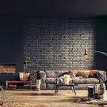 maskulen-ev-dekorasyon-fikirleri-9