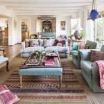 eklektik-stil-ev-dekorasyon-fikirleri-10