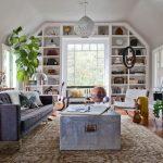 eklektik-stil-ev-dekorasyon-fikirleri-11