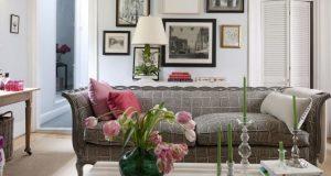 eklektik-stil-ev-dekorasyon-fikirleri-12