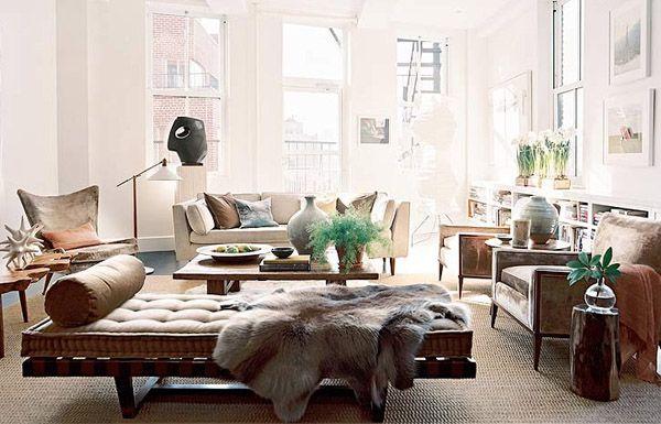 eklektik-stil-ev-dekorasyon-fikirleri-13
