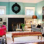 eklektik-stil-ev-dekorasyon-fikirleri-14