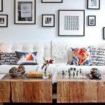 eklektik-stil-ev-dekorasyon-fikirleri-15
