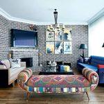 eklektik-stil-ev-dekorasyon-fikirleri-16