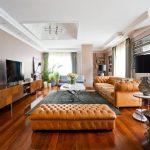 eklektik-stil-ev-dekorasyon-fikirleri-17