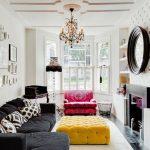 eklektik-stil-ev-dekorasyon-fikirleri-3